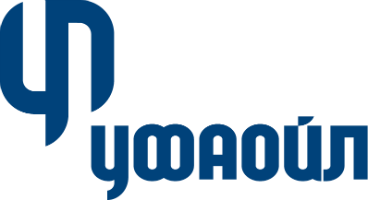 Ufaoil_logo_200.png